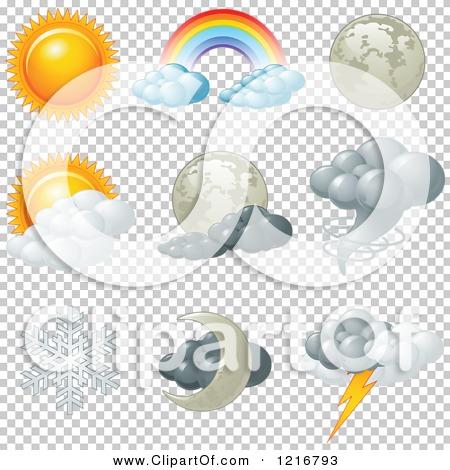 Transparent clip art background preview #COLLC1216793