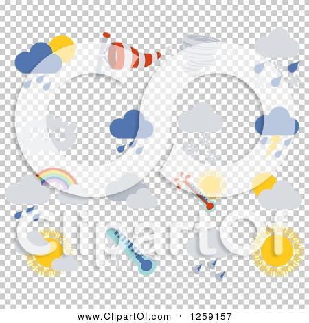 Transparent clip art background preview #COLLC1259157