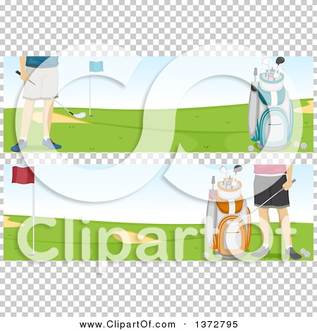 Transparent clip art background preview #COLLC1372795