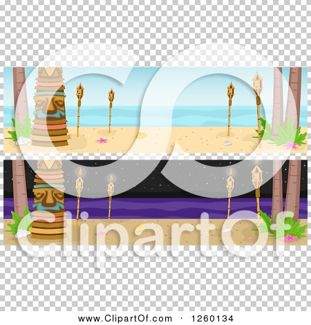 Transparent clip art background preview #COLLC1260134