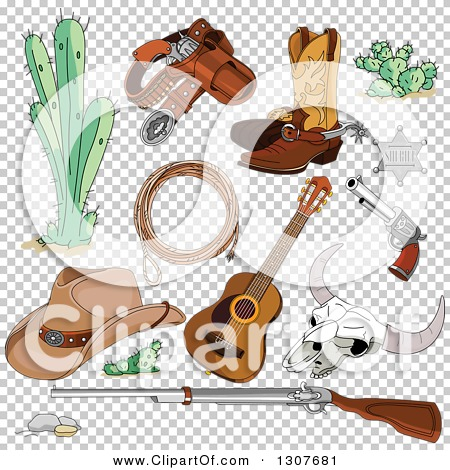 Transparent clip art background preview #COLLC1307681