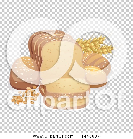 Transparent clip art background preview #COLLC1446607