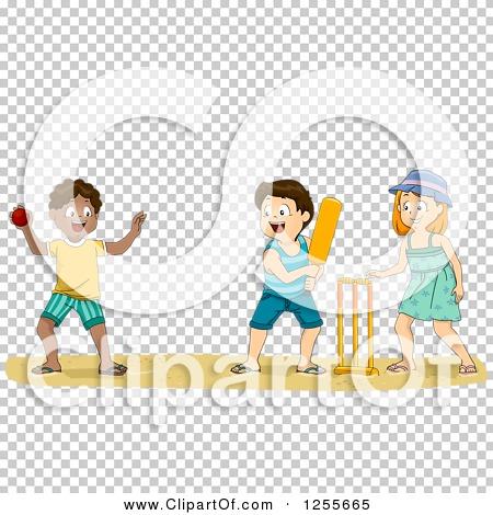 Transparent clip art background preview #COLLC1255665
