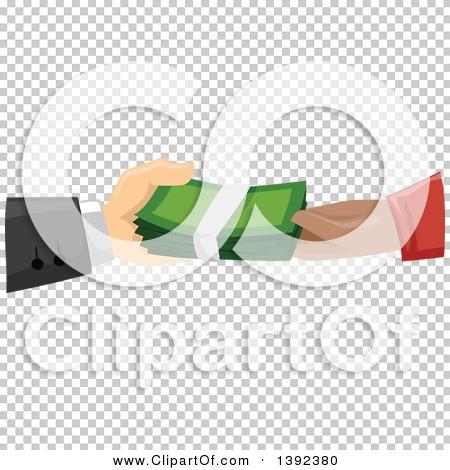 Transparent clip art background preview #COLLC1392380