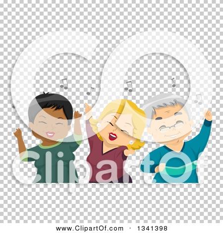 Transparent clip art background preview #COLLC1341398