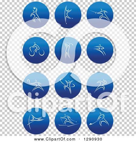 Transparent clip art background preview #COLLC1290930