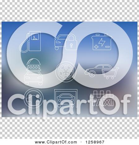 Transparent clip art background preview #COLLC1258967