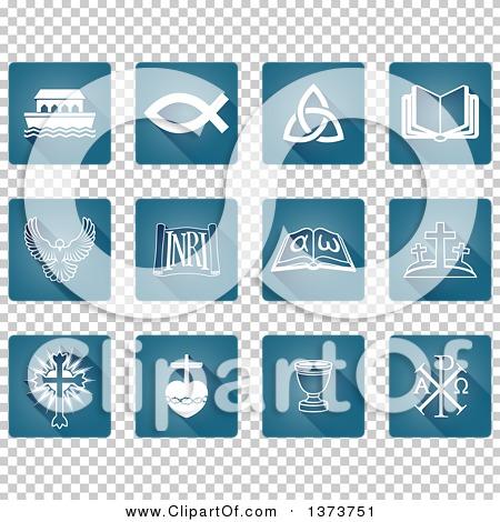 Transparent clip art background preview #COLLC1373751