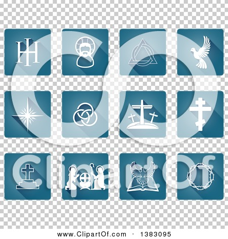 Transparent clip art background preview #COLLC1383095