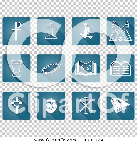 Transparent clip art background preview #COLLC1385729