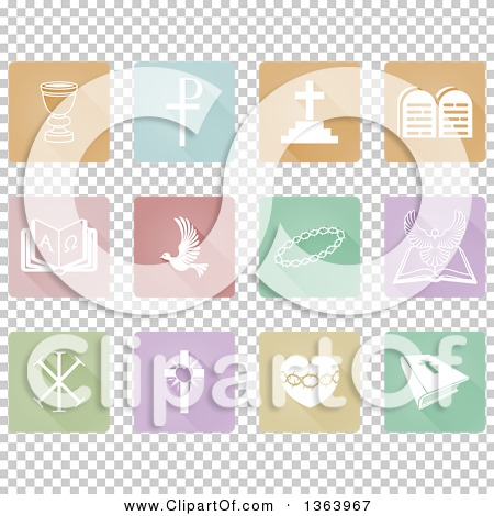 Transparent clip art background preview #COLLC1363967