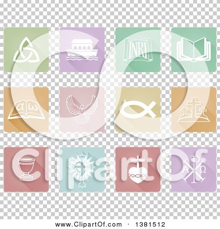 Transparent clip art background preview #COLLC1381512