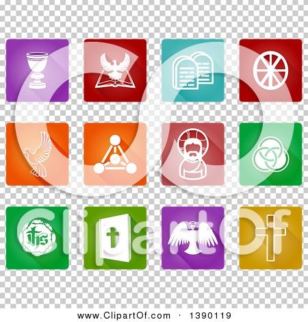 Transparent clip art background preview #COLLC1390119