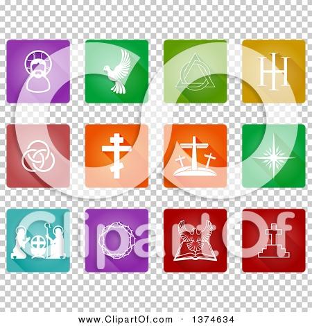 Transparent clip art background preview #COLLC1374634