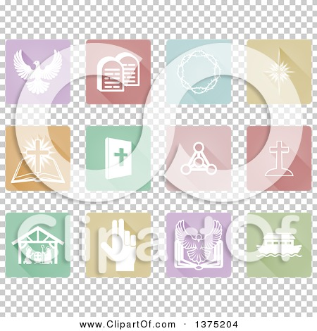 Transparent clip art background preview #COLLC1375204