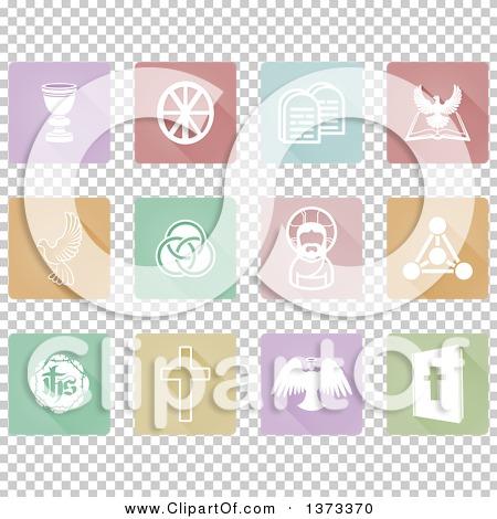 Transparent clip art background preview #COLLC1373370