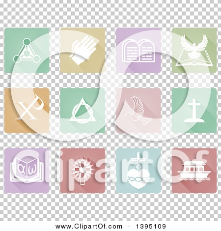Transparent clip art background preview #COLLC1395109