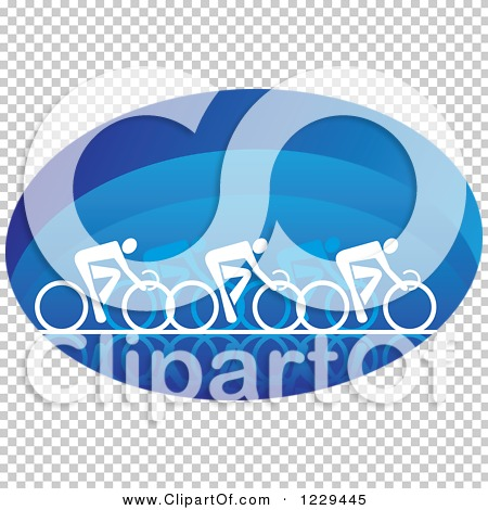 Transparent clip art background preview #COLLC1229445
