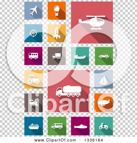 Transparent clip art background preview #COLLC1336164