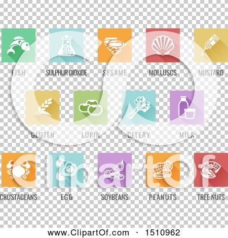 Transparent clip art background preview #COLLC1510962