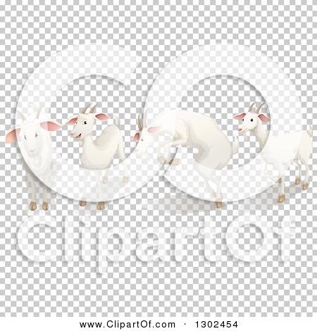 Transparent clip art background preview #COLLC1302454