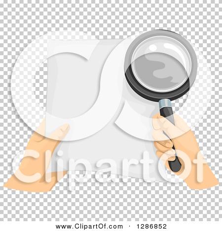 Transparent clip art background preview #COLLC1286852