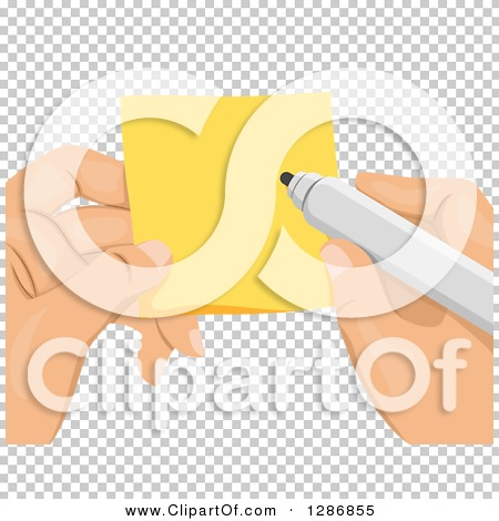 Transparent clip art background preview #COLLC1286855