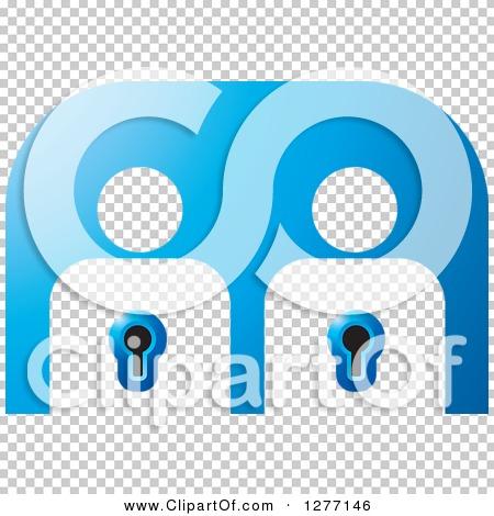Transparent clip art background preview #COLLC1277146