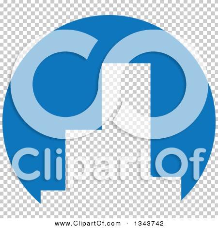 Transparent clip art background preview #COLLC1343742