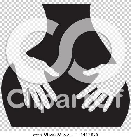 Transparent clip art background preview #COLLC1417989