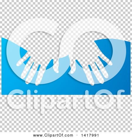 Transparent clip art background preview #COLLC1417991