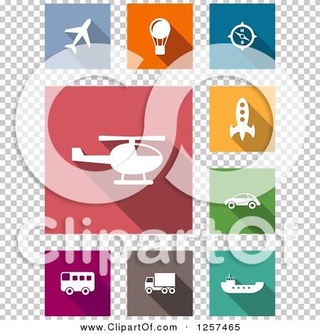 Transparent clip art background preview #COLLC1257465