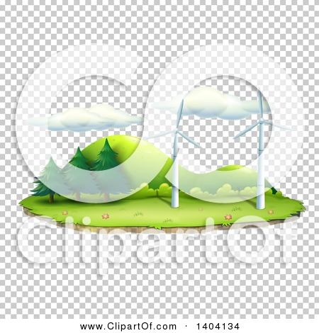 Transparent clip art background preview #COLLC1404134