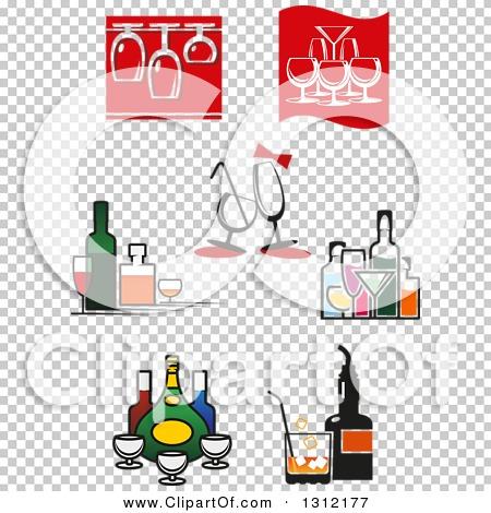Transparent clip art background preview #COLLC1312177