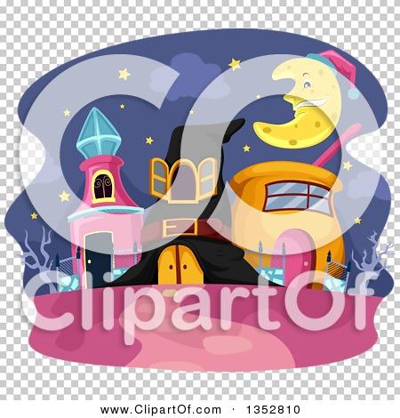 Transparent clip art background preview #COLLC1352810