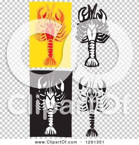 Transparent clip art background preview #COLLC1291351