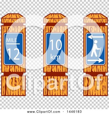 Transparent clip art background preview #COLLC1446183