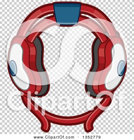 Transparent clip art background preview #COLLC1352779