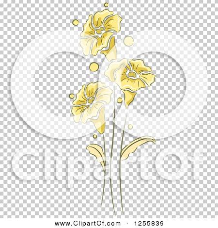 Transparent clip art background preview #COLLC1255839