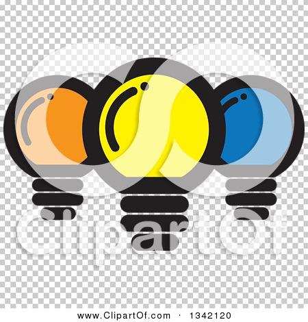 Transparent clip art background preview #COLLC1342120