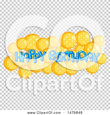 Transparent clip art background preview #COLLC1476848