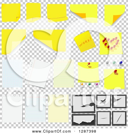Transparent clip art background preview #COLLC1287398