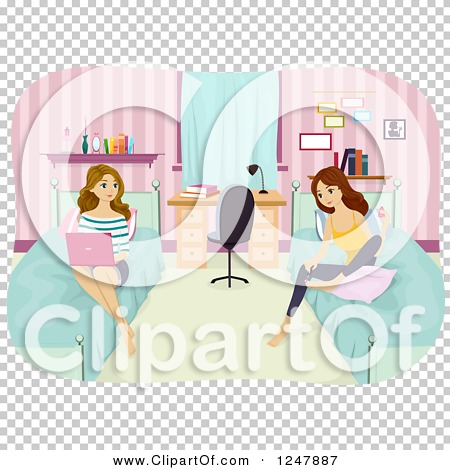 Transparent clip art background preview #COLLC1247887