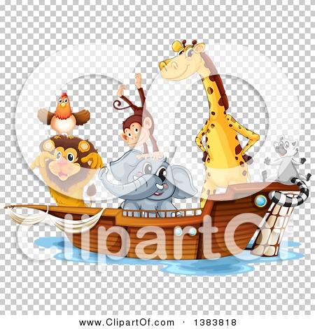 Transparent clip art background preview #COLLC1383818