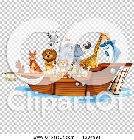 Transparent clip art background preview #COLLC1384391
