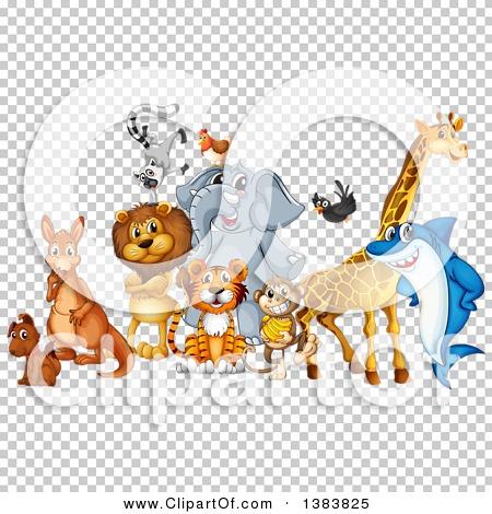 Transparent clip art background preview #COLLC1383825