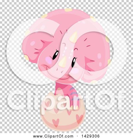 Transparent clip art background preview #COLLC1429306