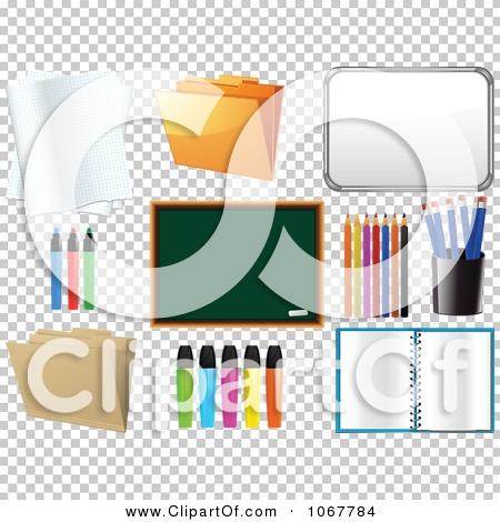Transparent clip art background preview #COLLC1067784