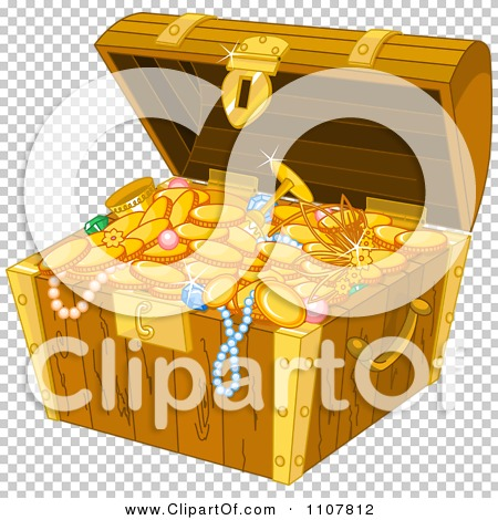 Transparent clip art background preview #COLLC1107812