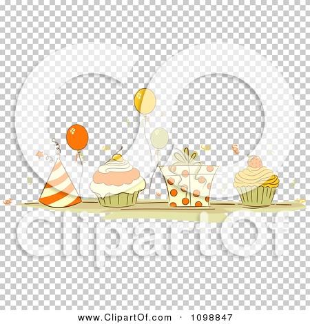 Transparent clip art background preview #COLLC1098847
